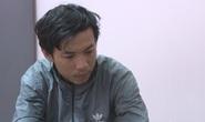 SỐC: Người phụ nữ bị giết ở Đắk Lắk vì dùng clip nóng tống tiền người tình?