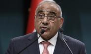 Thủ tướng Iraq thẳng thừng yêu cầu Mỹ rút quân
