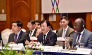 Chính phủ lập tổ công tác đặc biệt để thúc đẩy cải cách