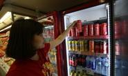 Tổng cục Thuế nói gì về việc Coca-Cola Việt Nam bị phạt, truy thu thuế hơn 821 tỉ đồng?