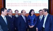 Thủ tướng yêu cầu giảm chi hội nghị, hội thảo để tạo nguồn cải cách tiền lương