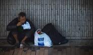 Tỉnh 80 triệu dân chỉ có 17 người nghèo, dân mạng Trung Quốc dậy sóng