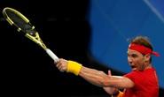 Rafael Nadal ngại đến Mỹ khi dịch Covid-19 vẫn còn
