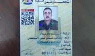 Sóng gió chưa yên, thêm chỉ huy cấp cao thân Iran bị ám sát