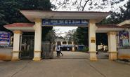 Điều tra đường dây môi giới, ép hàng loạt nữ sinh THCS tại Hà Nội bán dâm