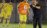 FIFA quyết định hoãn các trận đấu có tuyển Việt Nam đến tháng 10 vì Covid-19