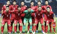 AFC ca ngợi màn trình diễn của thủ môn Bùi Tiến Dũng