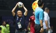 HLV Park Hang-seo: Cứ thắng Triều Tiên rồi hãy nghĩ đến trận UAE - Jordan