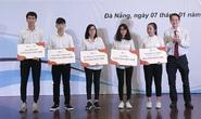"""Đại học Duy Tân cùng gói học bổng """"khủng"""" dành cho thí sinh điểm cao năm 2020"""