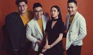 DTAP - nhóm sáng tác ca khúc Việt thành công