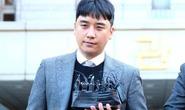 Bác bỏ lệnh tạm giam Seungri, toà án ở Hàn Quốc bị chỉ trích