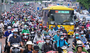 Năm 2019, dân số Việt Nam tăng thêm 1,5 triệu người