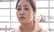 Không dẫn cô dâu Việt ra máy bay, người môi giới bị quý bà bắt từ Vĩnh Long đi TP HCM