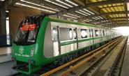 Yêu cầu Tổng giám đốc Tổng thầu Trung Quốc sang giải quyết dứt điểm dự án đường sắt Cát Linh - Hà Đông