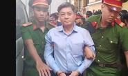 Ông Đào Anh Kiệt kháng cáo, yêu cầu xem xét trách nhiệm của Sở Tài chính TP HCM