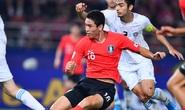 Iran gây sốc khi trở thành ông lớn tiếp theo bị loại khỏi VCK U23 châu Á 2020