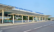 Phát hiện 2 người Trung Quốc ở Vũ Hán nghi bị viêm phổi cấp tại sân bay Đà Nẵng