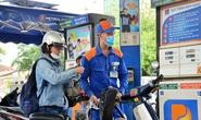 Giá xăng dầu đồng loạt giảm nhẹ 36-77 đồng/lít ngày giáp Tết nguyên đán