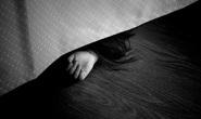 """Chồng 3 lần thuê sát thủ giết vợ mang thai để """"tòm tem"""" chị dâu"""