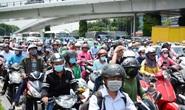 Lắng nghe người dân hiến kế: Giải quyết kẹt xe, phải bắt đầu từ phía nhà nước