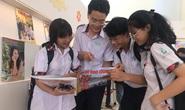 TP HCM triển lãm Báo đầu Xuân 2020
