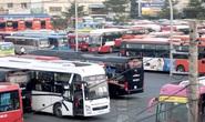 Đã cận kề Tết, Bến xe Miền Đông vẫn còn hơn 21.000 vé xe giường nằm