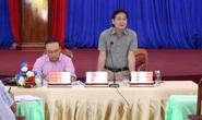 Phớt lờ chỉ đạo của tỉnh, Chủ tịch UBND huyện Chư Sê bị yêu cầu thanh tra