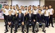 Ngành sản xuất, chế tạo và xây dựng tuyển 100 ứng viên sang Nhật làm việc