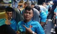 U23 Việt Nam chọn sân tập đẹp nhưng kín đáo để rèn quân ở Bangkok