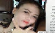 Chiếc bẫy ngọt ngào của hotgirl từ Quảng Nam ra Đà Nẵng?