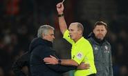 Mourinho tấu hài khi Tottenham thất bại vì VAR