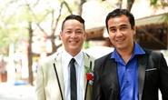 Em trai MC Quyền Linh hoàn lương