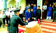 Chiều sâu văn hóa làng