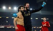 Đè bẹp Man United, Liverpool khủng bố Ngoại hạng Anh