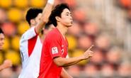 VCK U23 châu Á 2020: Hàn Quốc nhắm đến trận chung kết