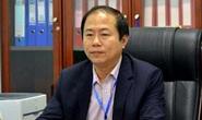 Thủ tướng kỷ luật cảnh cáo Chủ tịch HĐTV Tổng công ty Đường sắt