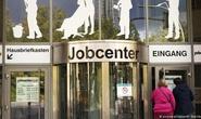 Gần 500 triệu người thất nghiệp hoặc thiếu việc làm