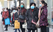 Virus corona: 6 người chết và nhiều nhân viên y tế Trung Quốc nhiễm bệnh