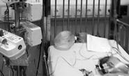 Uống sữa non trộn sữa mẹ, bé 3 tháng tuổi bị sốc phản vệ