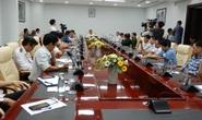 Đà Nẵng họp khẩn bàn phương án phòng chống dịch do virus corona