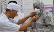 Thủ tướng tặng bằng khen Bệnh viện Chợ Rẫy vì trị hết bệnh corona