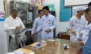 Phòng chống dịch virus corona: UBND TP HCM chỉ thị khẩn