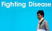 Virus Vũ Hán: Tuyên bố tình trạng khẩn cấp, Hồng Kông hạn chế liên kết với đại lục