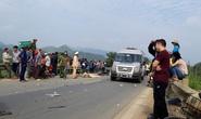 22 người chết do tai nạn giao thông trong ngày mùng 1 Tết