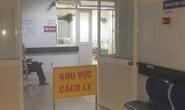 Đà Nẵng: 35 trường hợp nghi ngờ theo dõi virus corona