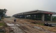 Chuyện có thật trên công trường cao tốc Trung Lương- Mỹ Thuận