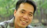 Xông đất nhà khoa học Việt tuổi Tý lọt top nhà khoa học hàng đầu thế giới