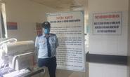 Đà Nẵng: Đã xuất viện 24 trường hợp nghi nhiễm virus corona