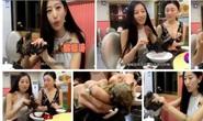 Mỹ nữ ăn súp dơi nghi phát tán virus corona lên tiếng xin lỗi