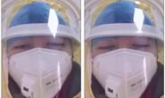 Trung Quốc chưa rõ nguy cơ đột biến virus corona